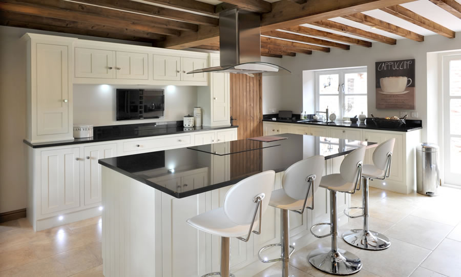 british kitchen design. kitchen design uk kitchen design i shape